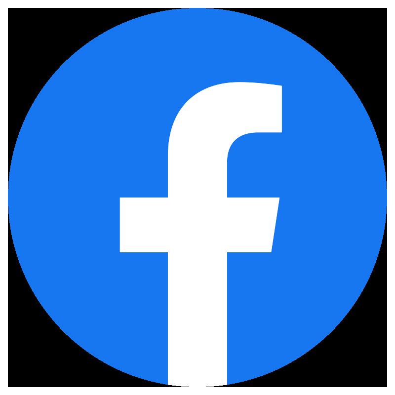 ชมสดผ่านทาง Facebook