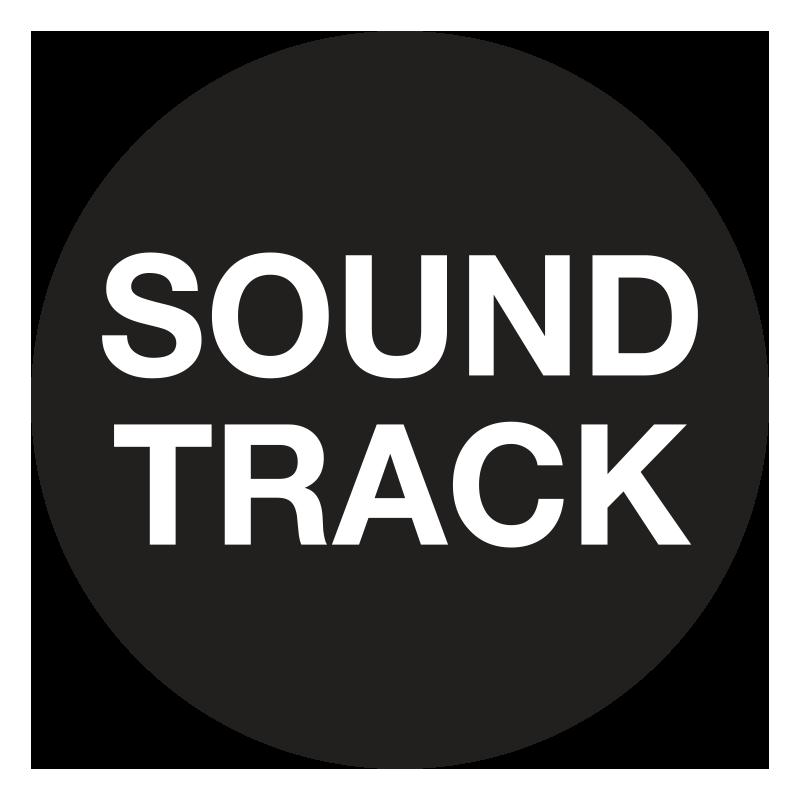 รายการมีเสียง Soundtrack