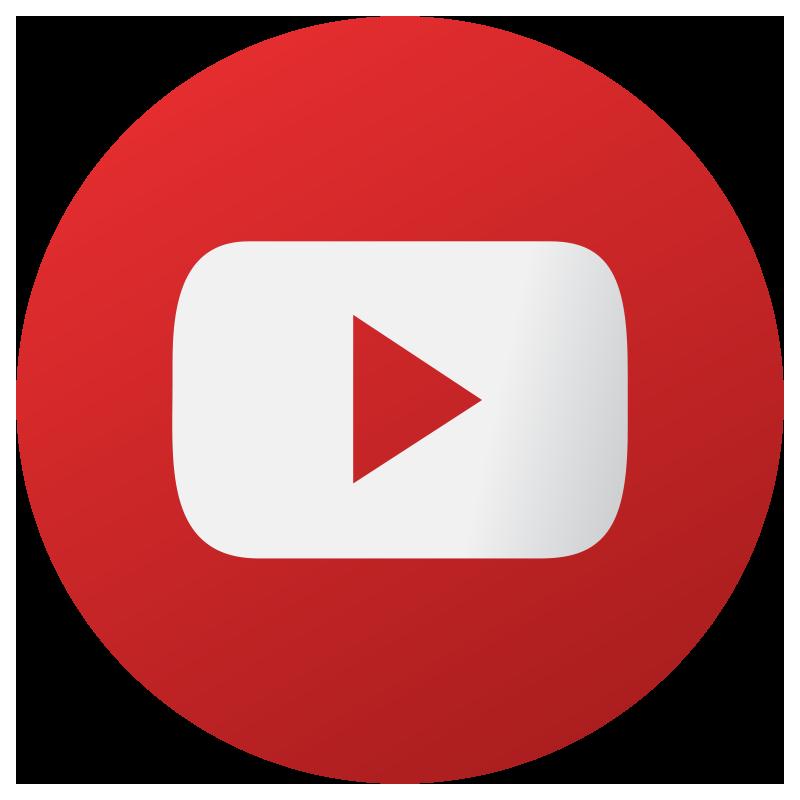 ชมสดผ่านทาง YouTube